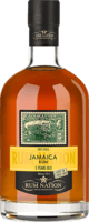 S.B.S. Jamaica PX Sherry Finish rum