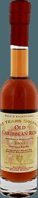 Medium the secret treasures old caribbean 1993 15 year solera rum 400px