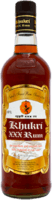 Small khukri  xxx rum 400px