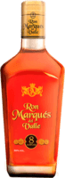 Small marques del valle 8 year