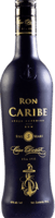 Small ron caribe anejo 5 year rum 400px
