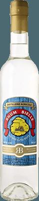 Medium bielle marie galante  rum 400px