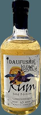 Medium daufuskie island gold rum 400px