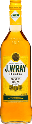 Medium j. wray gold rum 400px