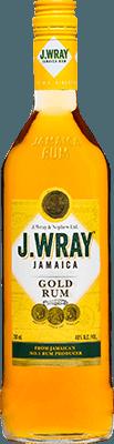 Medium j. wray gold rum 400px