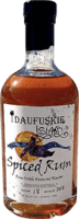 Small daufuskie island spiced rum 400px