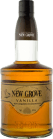 New Grove Vanilla rum