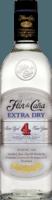 Flor de Cana Extra Dry 4 rum