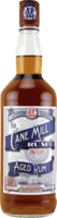 Small cane mill 5 year rum 400px