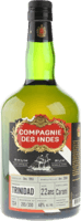 Small compagnie des indes trinidad 1993 old caroni 22 year rum 400px