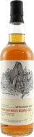 Small the whisky agency 1991 trinidad 24 year