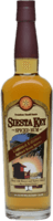 Siesta Key Beer Barrel Finish Spiced rum