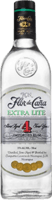 Small flor de can extra lite 4 rum