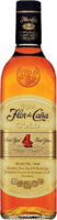 Small flor de ca a gold 4 rum