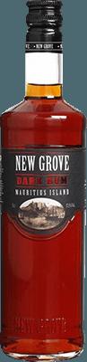 Medium new grove dark rum 400px