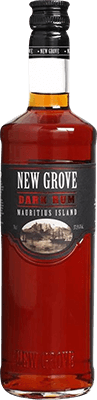 Medium new grove dark rum 400px
