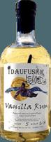 Small daufuskie island vanilla rum 400px