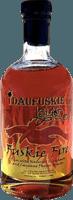 Daufuskie Island Fuskie Fire rum