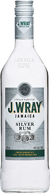 Medium j. wray silver rum 400px