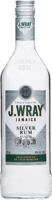 Small j. wray silver rum 400px