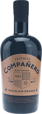 Medium companero elixir orange  rum 400px