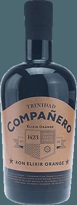 Medium companero elixir orange  rum 400px
