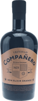 Small companero elixir orange  rum 400px