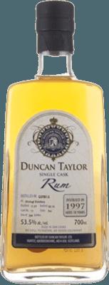 Medium duncan taylor 1997 guyana 18 year