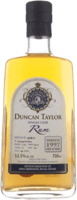 Duncan Taylor 1997 Guyana 18-Year rum