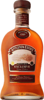 Small appleton estate exclusive rum