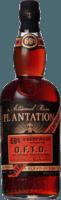 Small plantation overproof oftd rum 400px