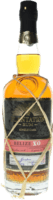 Plantation Belize XO Grapia Finish 8-Year rum