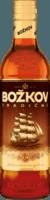 Small bozkov tradicni