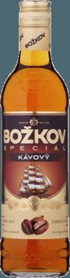 Medium bozkov special kavovy