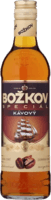 Small bozkov special kavovy