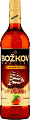 Medium bozkov special mango