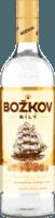 Bozkov Bily rum
