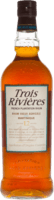 Small trois rivieres 12 year