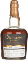 Small dictador 1976 best of