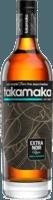 Small takamaka bay extra noir