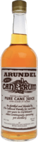 Small arundel 10 year