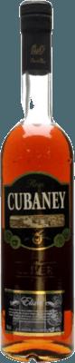Medium cubaney elixir