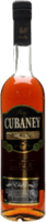 Small cubaney elixir