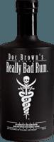 Small doc brown s dark rum 400px