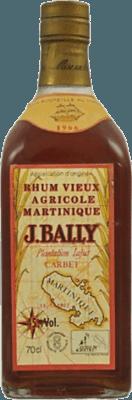 Medium j bally 1966