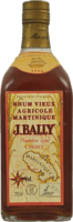 Small j bally 1966