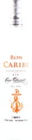 Small ron caribe silver rum 400px