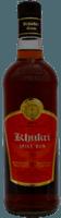 Khukri Spiced rum