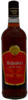 Small khukri  spiced rum 400px
