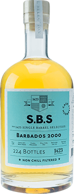 Medium s.b.s. barbados 2000 rum 400px